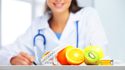 What to Eat for Crohn's Disease: Registered Dietitian ...