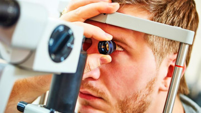 What to Expect From a Dilated Eye Exam | Everyday Health