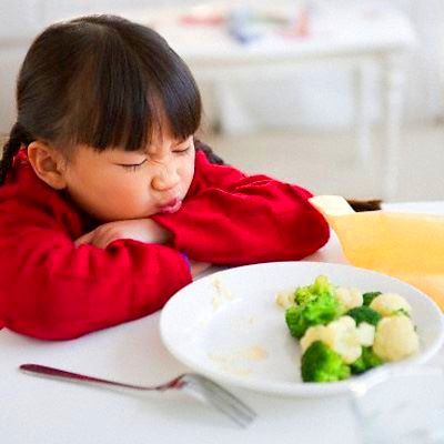 10 Health Reasons Not to Eat Your Vegetables - Diet and ...