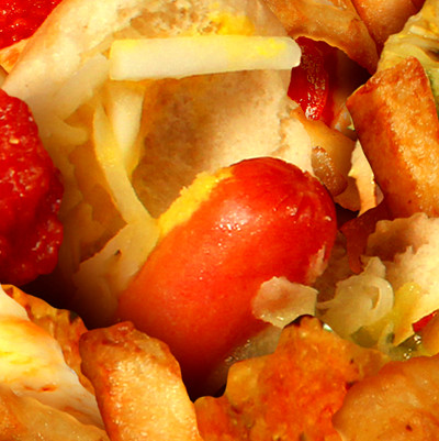 Obese People Sometimes Protected Against Diabetes, Heart ...