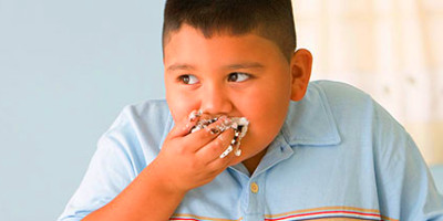 Diet for obese kids Video | Obesity
