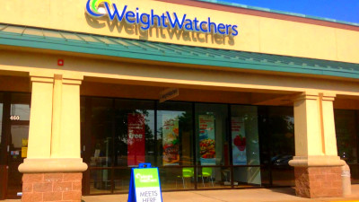 How Does the Weight Watchers PointsPlus System Work ...