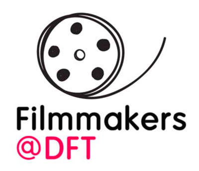 Filmmakers@DFT | Viddsee