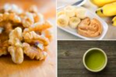 Good Snacks Before Bed for Diabetics (with Pictures) | eHow