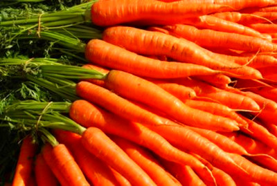 Can Diabetics Eat Carrots? | Healthy Eating | SF Gate