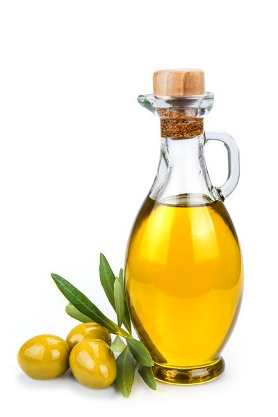 How Much Olive Oil to Drink for Good Health? | LIVESTRONG.COM