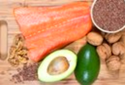 How Many Grams of Fat Per Day Should Children Have? | LIVESTRONG.COM