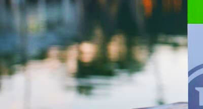 Thrive Patch Review (UPDATE: Apr 2018) | 10 Things You ...