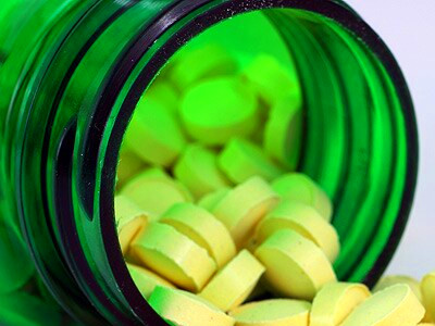 Folic Acid Linked to Less Autism in Kids of Women With Epilepsy
