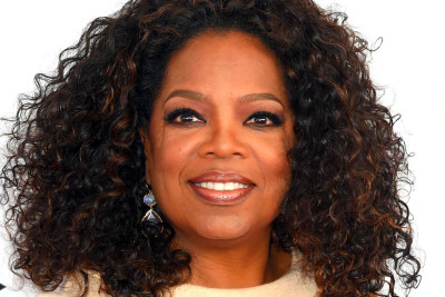 Oprah's involvement in Weight Watchers is one sweet deal ...