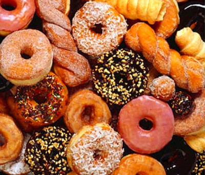Does Eating Sugar Cause Diabetes? - Watch WebMD Video