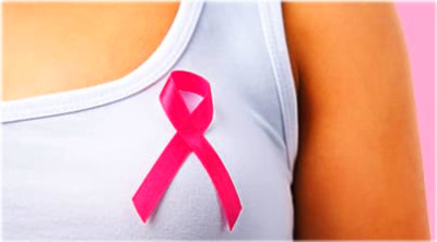 Breast Cancer Quiz: Myths and Facts