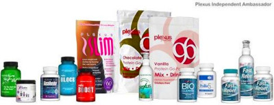 Items similar to Plexus Product Line-up - High Resolution ...
