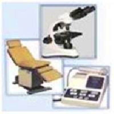 Medical Equipment - Manufacturers, Suppliers & Exporters ...