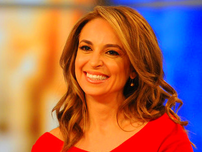 Jedediah Bila Abruptly Fired From 'The View' On ABC