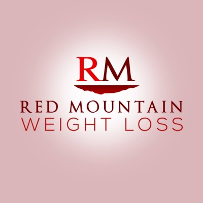 Red Mountain Weight Loss on the App Store