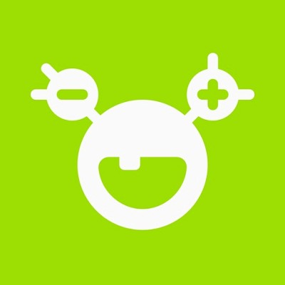 mySugr: Diabetes Tracker Log by mySugr GmbH
