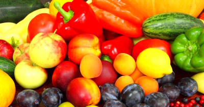 Top Flavonoid-Rich Foods You Should Include In Your Diet
