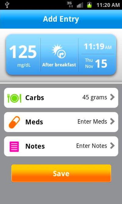 AT&T mHealth - Android Apps on Google Play