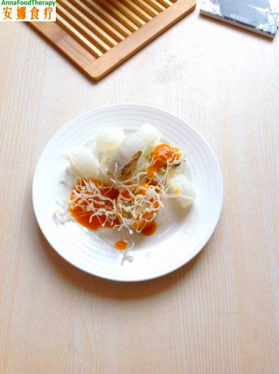 Diabetes Diet Chinese Recipes