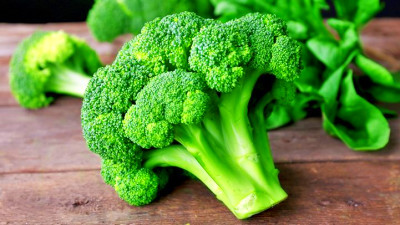 14 Odd Superfoods That Thwart And Combat Diabetes