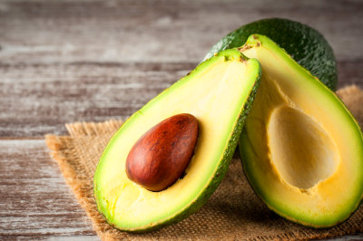 What Does Avocado Taste Like? (Oct. 2018) The Buttery Alligator Pear