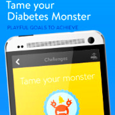 5 Android and iPhone apps for diabetics and the diabetes diet - PhoneArena