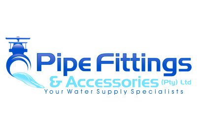 Pipe Fittings & Accessories (pty) LTd on M2North