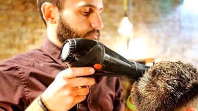 5 Tips on Coping with a Bad Hairline - [Fight it in 2019!]