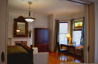 BANNERMAN PARK SUITES - Updated 2018 Prices, Reviews ...