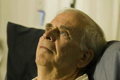 Screening stroke patients for signs of depression - The ...