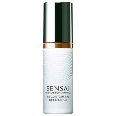 ... > Sensai Cellular Performance Lifting Re-Contouring Lift Essence