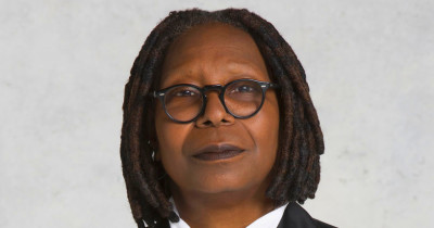 Whoopi Goldberg Reveals She Nearly Died During Her 1-Month ...