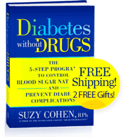 Reverse Your Diabetes Today Review 2014 | A Listly List