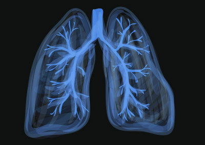 Mepolizumab Improves Lung Function for Patients With ...