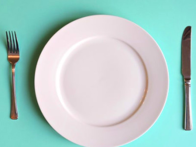 What You Need to Know Before Trying Intermittent Fasting   SELF