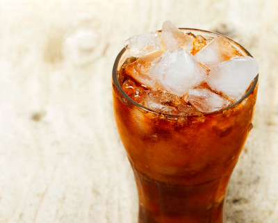 Diet Soft Drink Facts: Bad For You, Weight Gain, Diabetes ...