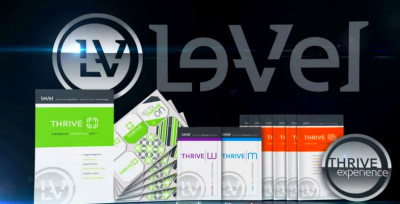 Le-Vel Thrive Side Effects – Miosuperhealth