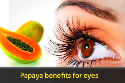 10 Useful Papaya Benefits for Weight Loss, Diabetes, Skin | Truweight