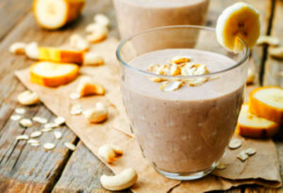 Low Sugar Superfood Smoothie Recipes - My Nutrition Advisor