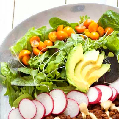DASH Diet Recipes for Weight Loss – 14 Best Low-Sodium Recipes