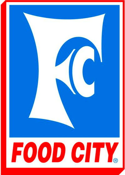 What is Food City? (I'm serious). | NASCAR Neophyte