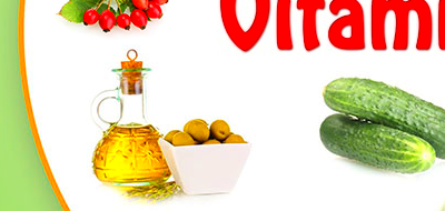 How Vitamin E Succinate can Destroy Cancer Cells