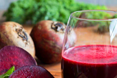 8 Foods That Maintain Your Liver Healthy – Page 8 ...