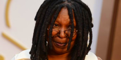 What's Wrong With Whoopi? | HuffPost Canada