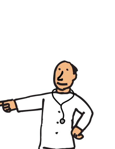 "Latino Diabetes on Twitter: ""Do you know what an A1C test ..."