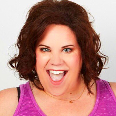 "Whitney Way Thore on Twitter: ""@_Kaitlynhza make sure you are spelling ..."