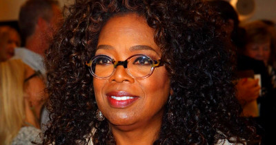 Oprah's Investment in Weight Watchers Was Smart Because ...