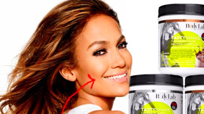 bodylab jlo reviews | Lose Weight Tips