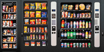 Navajo Nation president approves junk-food tax to improve diabetes and obesity rates – Fit for Life